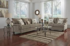 3 piece living room furniture living room sets woodhaven