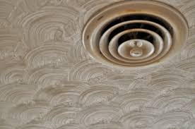 textured ceiling paint ideas dealing with textured plaster ceilings