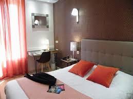 chambre hote roanne le grand hôtel roanne