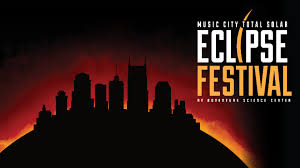 music city solar eclipse adventure science center