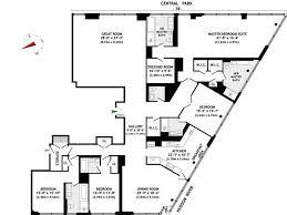 time warner center floor plan nyc archives page 2 of 6 capital craftsmencapital craftsmen
