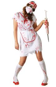 16 best disfraces medicina sangrienta hallowen images on pinterest