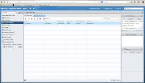 Used To Create A Virtual by Creating Nsx Objects With Rest Api Network Inferno