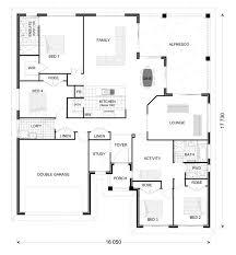 gj gardner floor plans outstanding gj gardner house plans nz gallery best inspiration