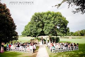 central florida wedding venues simple central florida wedding venues b93 on images gallery m25
