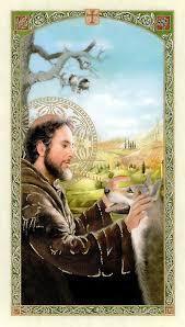 pet prayer prayer for my pet laminated prayer card