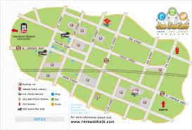 Dekalb Illinois Map by See Dekalb Downtown Map U2013 Alex Hanold