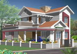 construction new house plan design architects solution in mangalore