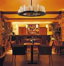 ceiling fan for dining room ceiling fan for dining room dining room ceiling fans with lights for