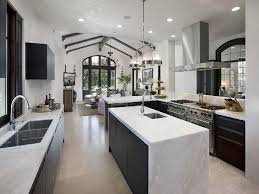 Modern Mediterranean Interior Design Best 10 Mediterranean Modern Kitchens Ideas On Pinterest