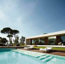 villa indigo by josep camps and olga felip caandesign villa indigo by josep camps and olga felip