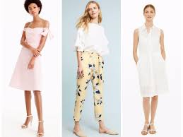 easter 2017 trends the best easter dresses and outfits insider
