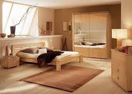 schlafzimmer wandfarben beispiele wandfarbe braun zimmer streichen ideen in braun freshouse