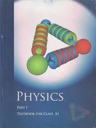 physics textbook part 1 for class 11 11086 amazon in ncert