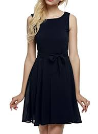ours women u0027s summer sleeveless chiffon pleated cocktail party