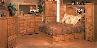 Wall Unit Bedroom Set Photos And Video WylielauderHousecom - Bedroom furniture wall unit