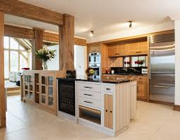 Bespoke Kitchen Cabinets Bespoke Kitchens Winchester U2013 Home Design Plans Knowing The Ways