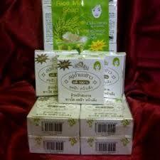 Sabun Thai jual sabun beras thailand murah pin 20f2885a 089671234377