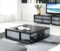 smart coffee table fridge smart coffee table india with built in fridge price mschool info
