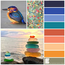palette pantone color trend how to incorporate the pantone palette resourceful
