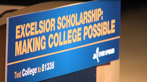 ny now accepting excelsior scholarship applications for spring