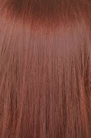 bonding extensions 20 keratin u tip pre bonded hair extensions 33 auburn