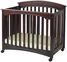 Folding Mini Crib Childcraft Stanford Folding Mini Crib Baby