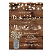 bridal shower invitations cheap bridal shower invitations zazzle