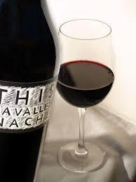 mathis wine u2014 trade and media