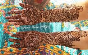 2015 mehndi maharani finalist samira s henna designs in mehndi