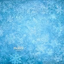 frozen ipad wallpaper free ipad retina hd wallpapers
