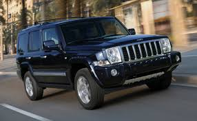 jeep commander 2015 jeep grand cherokee commander 5000 cars recalled locally