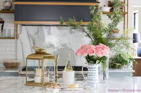 Pottery Barn Registry Event Moments Together With Pottery Barn Wedding Registry