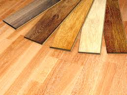 flooring types of woodooring five things to when choosing
