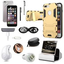 Htc Wildfire Cases Ebay by 11 X Accessory Case Cover Charger Bluetooth Earphones Speaker For