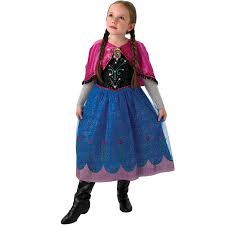 dress frozen uk fashion princess elsa rachel nicole