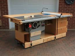 How To Use Table Saw Reviews Top Picks And How To By Furnicology Com