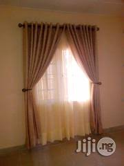 curtains in nigeria for sale prices on jiji ng buy and sell