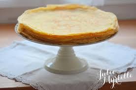 nouvelle recette de cuisine nouvelle recette crêpes flambées au grand marnier julie myrtille