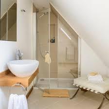 family bathroom design ideas family bathroom design ideas ideal home