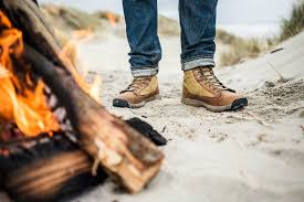 danner boots black friday sale danner home facebook
