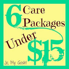 what to put in a sick care package best 25 hospital care packages ideas on chemo care