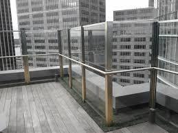 Handrails Sydney Sae Balustrades U0026 Handrails