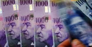 salaire commis de cuisine suisse pourquoi un salaire minimum à 3 270 euros en suisse n est pas si élevé