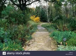 Whitnall Park Botanical Gardens Whitnall Park Stock Photos Whitnall Park Stock Images Alamy