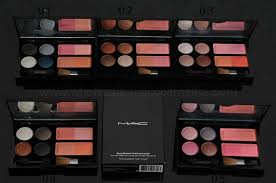 online makeup school free mac eyeshadow palette 4 color 1 mac buy salable online mac