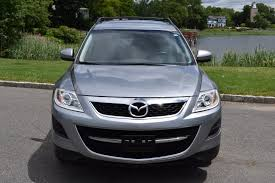 2011 mazda cx 9 touring stock 7089 for sale near great neck ny