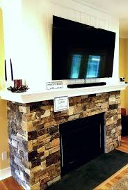 arlington place community news inner banks nc new homes page