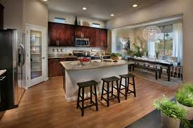 Next Gen Homes Floor Plans Evolution Home Designs Tucson Az Next Generation Lennar Next Gen