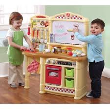 Kitchen Sets For Kids Step 2 Kitchen Outstanding Step 2 Kitchens Step 2 Kitchens Step 2